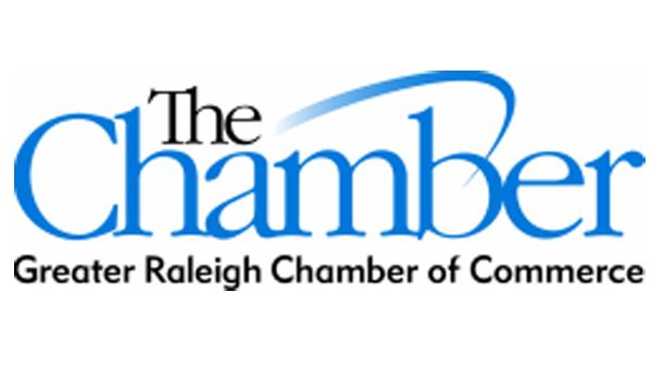 Raleigh Chamber